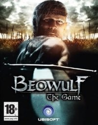 Beowulf The Game Free Download