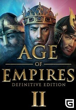 Age Of Empires 2 Definitive Edition Free Download Full Version Pc Game For Windows Xp 7 8 10 Torrent Gidofgames Com