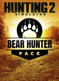 Hunting Simulator 2: Bear Hunter Edition
