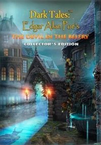 Dark Tales 18: Edgar Allan Poe's The Devil in the Belfry